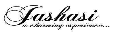 Jashasi