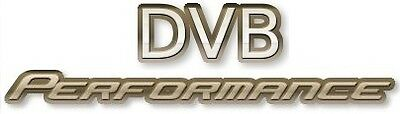 DVBPerformance
