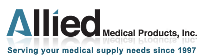 Allied-Medical-Products-Inc