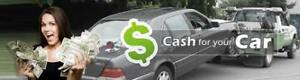 top cash$ 300 up$4000 paid for you scrap cars call 416-833-7173