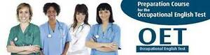 OET Best Material For Nurses For 100% Success Rate (Self Study) Melbourne CBD Melbourne City Preview