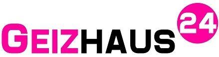 geizhaus24.de