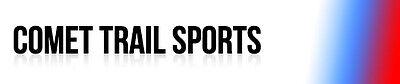 Comet Trail Sports