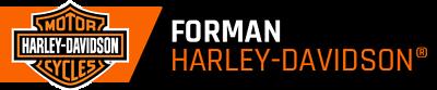 Forman Harley-Davidson Online