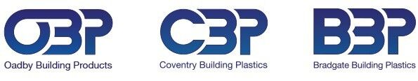 OADBY BUILDING PRODUCTS ONLINE