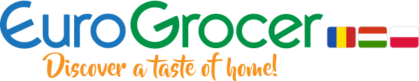 Euro Grocer