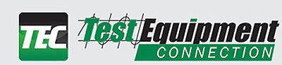 Test Equipment Lot - Tektronix Agilent Rigol Units - Offers Welcome