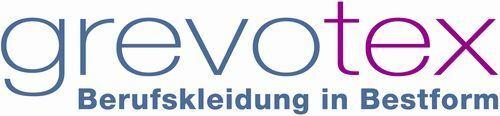 GREVOTEX GmbH und Co KG
