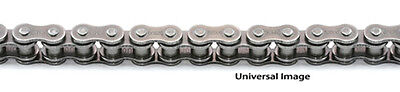 Kmc 520UO-70  Kmc O-Ring Chain 520-70