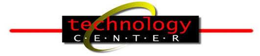 techcenternv