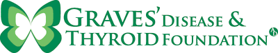 Graves' Disease Foundation