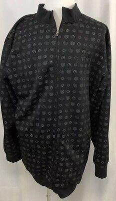 g unit jacket for sale  Utica
