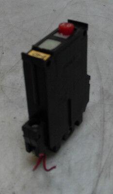 General Control 3 A Circuit Breaker Nftcb1 Off Mazak Vqc Cnc Used Warranty
