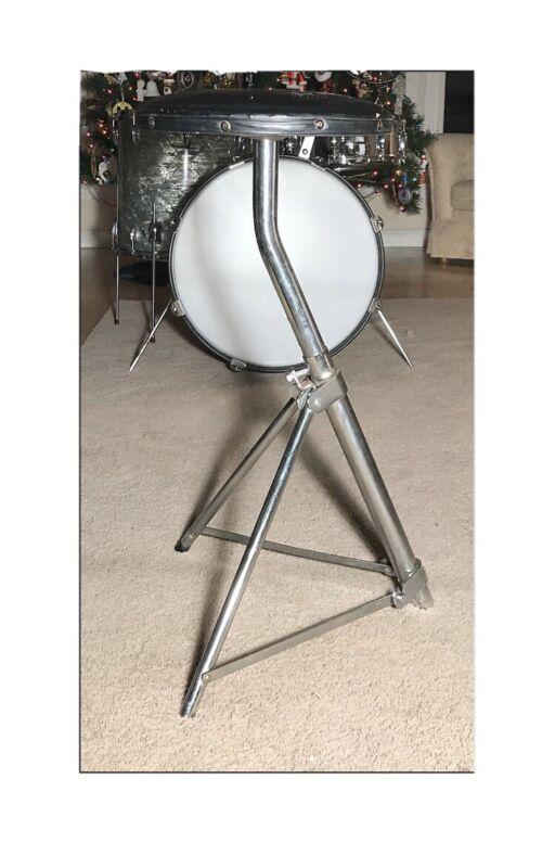 Vintage Slingerland Drum Throne