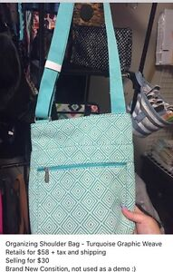 Thirty-One Items