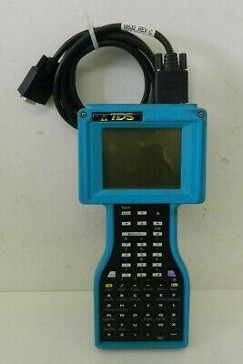Tds Trimble Ranger Field Data Collector H-076-417-200t-032