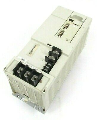 Used Mitsubishi Mds-c1-cv-370 Power Supply Mdsc1cv370