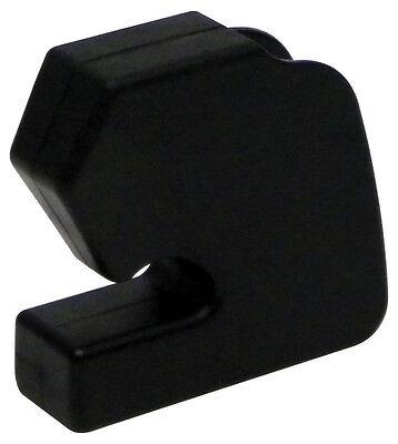 Gamma L Shaped Badminton Shoulder Adaptor 4 Pack