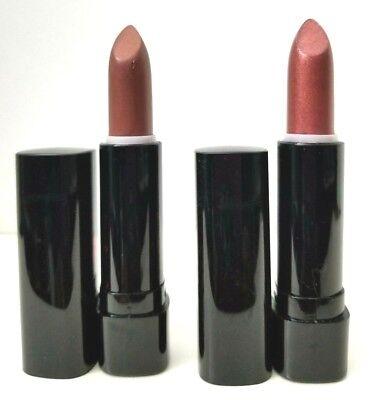 Best Wholesale Makeup (Your Best Friend YBF Lip Stick POSH PINK & SUPERB SANDSTONE .12 oz)
