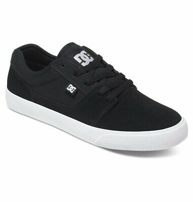DC Shoes™ Tonik - Zapatos para Hombre 302905