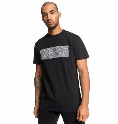 DC Shoes™ Last Gram - Camiseta para Hombre EDYZT04030