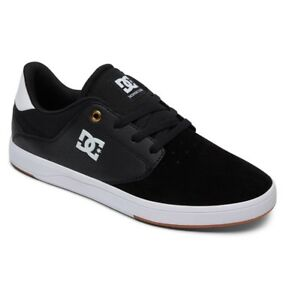 Brand New DC Shoes - Plaza TC