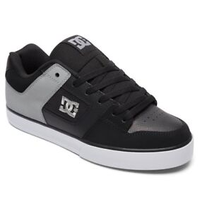 Brand New DC Shoes - Pure