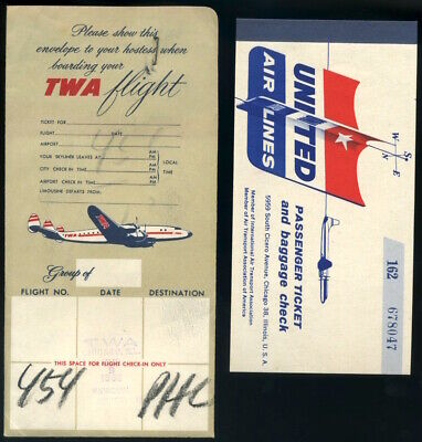 Airline Flights Tickets for sale | Only 4 left at -60%