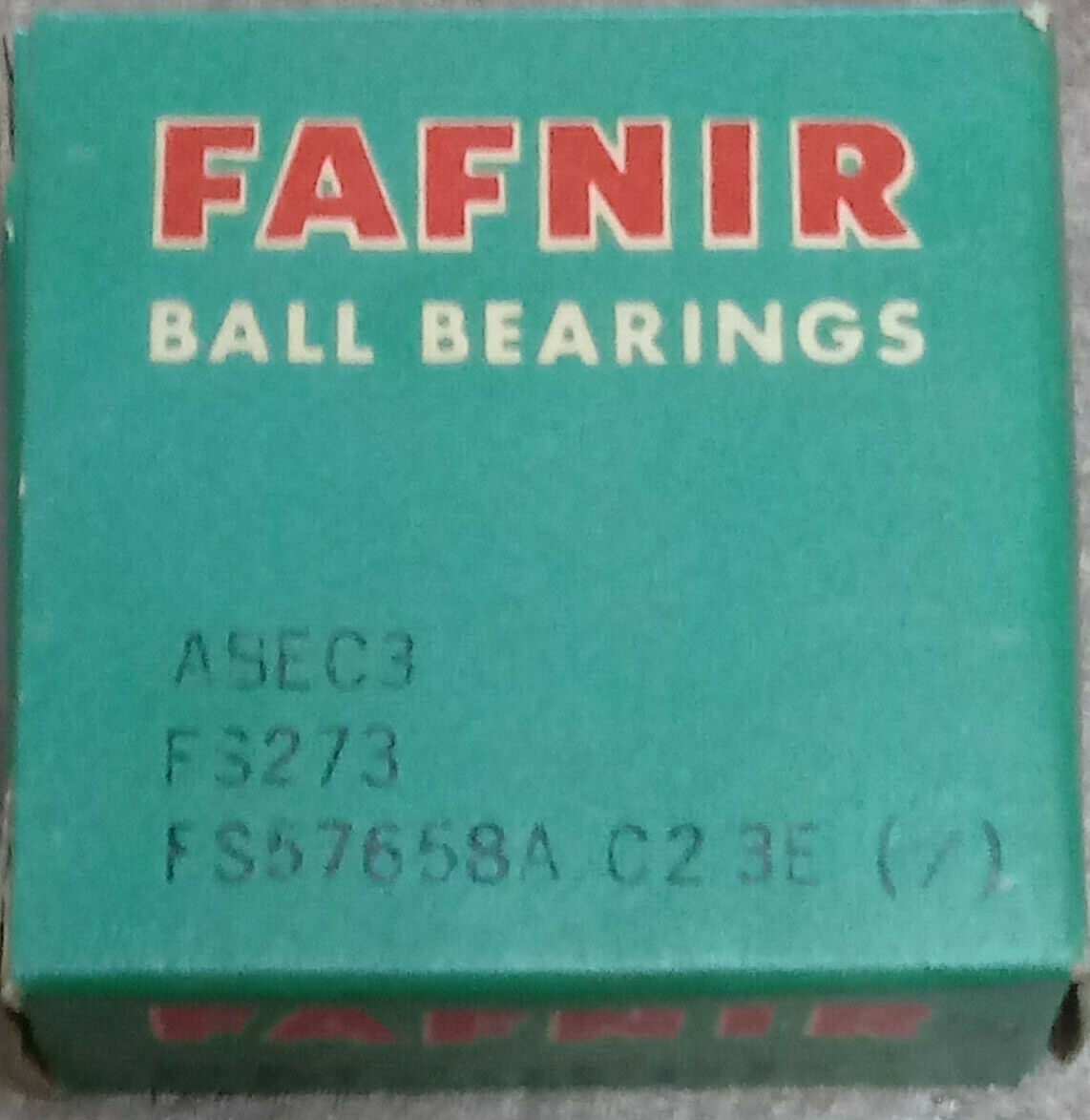 Rubber Sealed Ball Bearing Bearings 5 Pcs MR105-2RS Width 3mm 5x10x3 mm