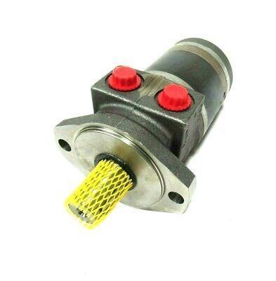 New Parker Te0260ap100aaab Hydraulic Motor