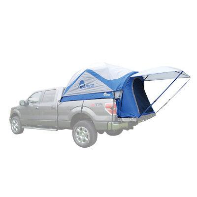 Sportz #57022 2 Person Truck Tent,Full Size Regular Bed, 6