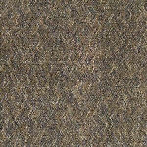 Carpet: Carpet Samples, Carpeting Carpet Tiles at The Home Depot