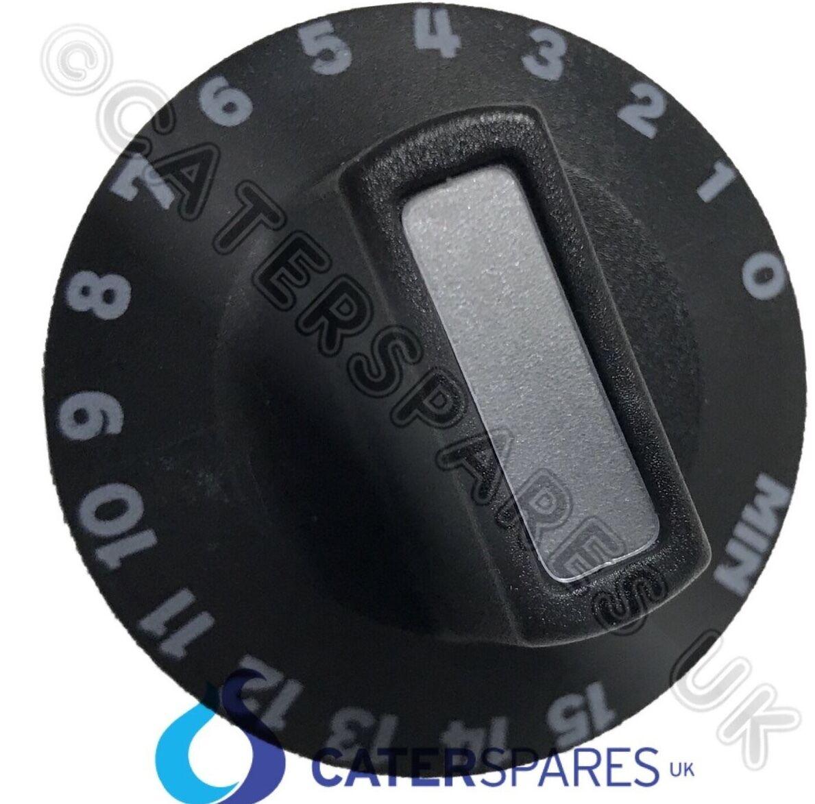 20pcs Black Nitrile Butadiene Rubber NBR O-Ring 15.2mm Inner Dia 1.1mm Width