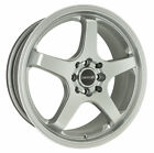 "BMW Car and Truck Wheels 18"" Wheel Diameter"
