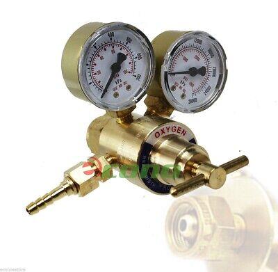 5-Size Victor 6700C2475 Cut Skill LP Propane//Natural Gas 350 Series Cutting Tip