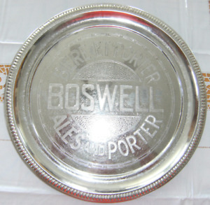 Ancien cabaret Boswell