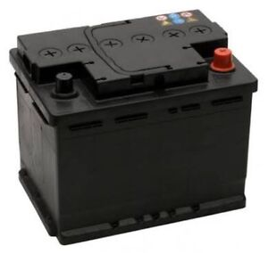 NEW Premium car batteries with 3 year warranty from $80 Kellyville Ridge Blacktown Area Preview
