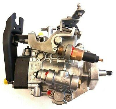 Fuel Injection Pump 0460494232 Opel Omega / Vauxhall Carlton 2.3D 54kw