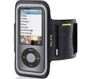 iPod Nano 5th Generation Case Belkin