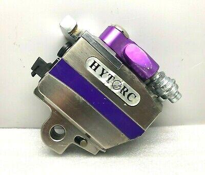 Mint Hytorc Stealth 8 Hydraulic Power Drive Unit Hydraulic Wrench