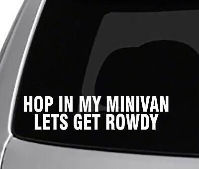 Everyday I/'m Hustlin License plate novelty car vanity tag Rick Ross Hip Hop Rap