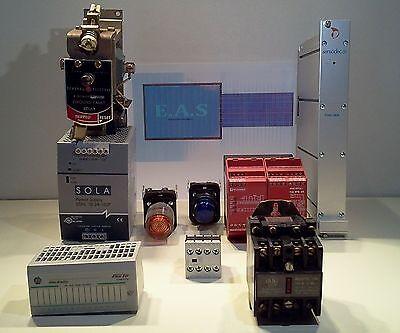Dongan 50-0750-059 Transformer Kva 750 Phase 1