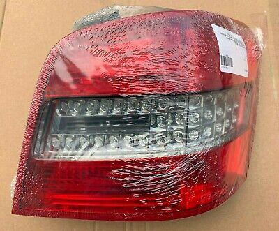 Mercedes GLK X204 Heckleuchte Rechts Rückleuchte A2048202664 LED Original X204