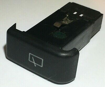Land Rover Discovery 1 300 TDI Rear Wiper Switch AMR3749