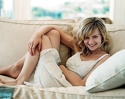 Kirsten Dunst 8X10 Glossy Photo Picture Image  4