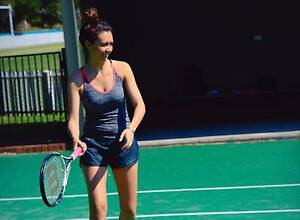 Perth Tennis Leagues | Spring Season 2016 Perth Perth City Area Preview