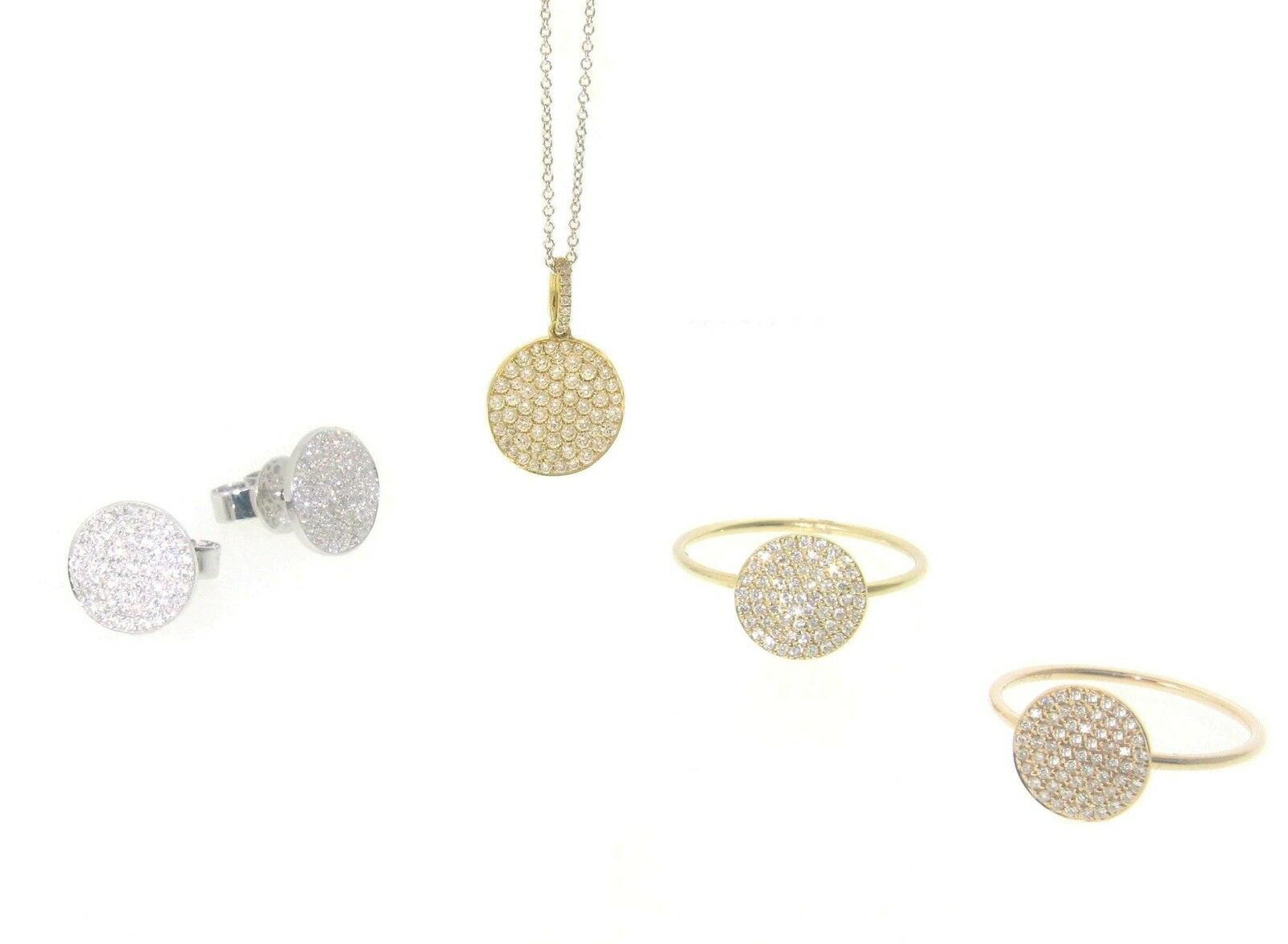 jewelrylinkcompany