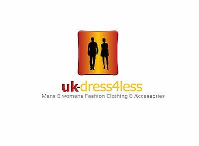 uk-dress4less4