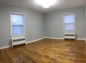 GREAT RENOVATED 1 BEDROOM APT, CLEAN & QUIET, WEST END, PET OK