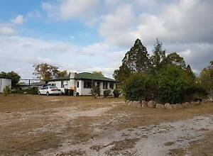 39.09 HA Just under 100 acres, with no visible neighbours! Stanthorpe Southern Downs Preview